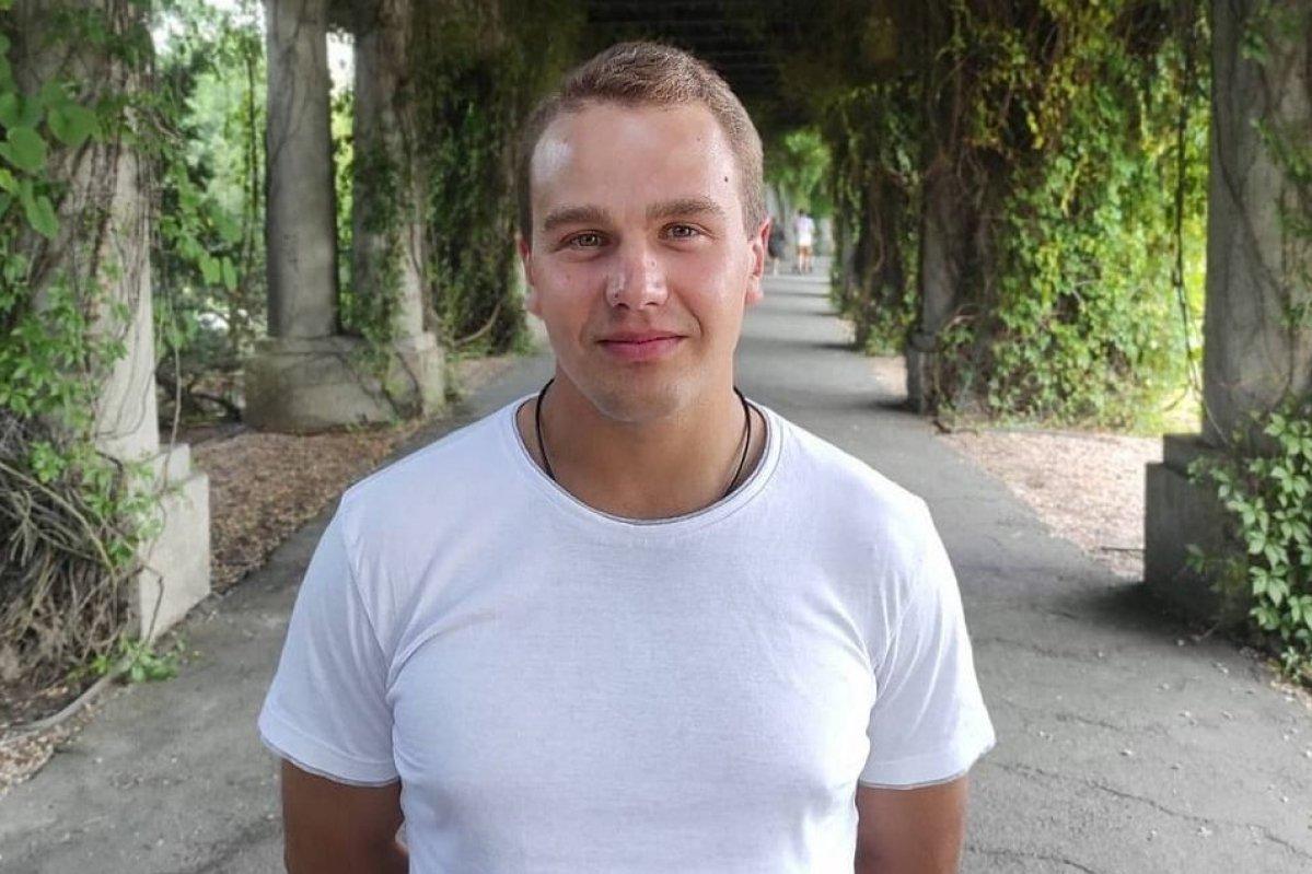 Украина направила в Польшу протестную ноту в связи с убийством заробитчанина