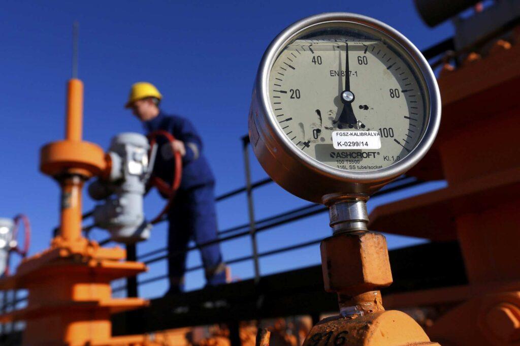 Выгоды и риски Беларуси от создания единого рынка энергоресурсов в 2023 году