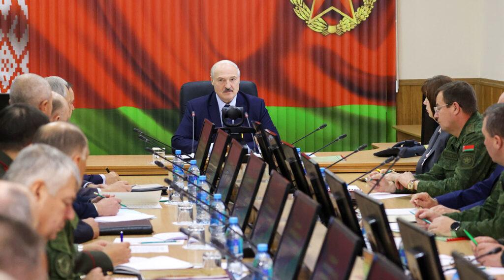 Позиция Минска по Афганистану: политика дипломатии и недопущение эскалации новых конфликтов