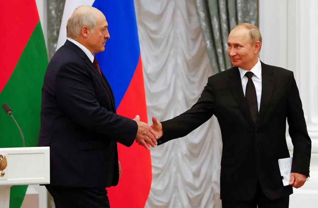 Что будет с белорусско-российской интеграцией дальше?