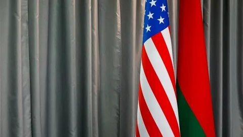 США потребовали закрыть белорусское Генконсульство в Нью-Йорке